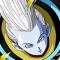 【ドッカンバトル】優良ドロップキャラクター「ウイス/謎が謎を呼ぶ存在」SSR/覚醒後URのステータスと考察