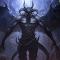 【シャドウバース(シャドバ)】一撃必殺の『竜のアスタロトドラゴン』【ドラゴンデッキ】