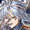 【グラブル】万能キャラ水属性SSR[銀の軍師]アルタイルについて