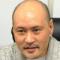中国の萌え好きに刺さるソラヒメ。萌えファンの中心は10代~20代が中心【ソラヒメ インタビューその1】