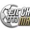 モブキャスト、「Project CMM」最新情報!正式名称は『モバサカ CHAMPIONS MANAGER』
