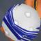 【ディシディア ファイナルファンタジー】第一回、ブリッツボールが最も似合わないキャラは誰だ選手権!