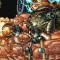 【メタルスラッグ】世界的アクションゲームが、タワーディフェンスになった理由とは?【METAL SLUG ATTACK(メタスラ):インタビュー#1】