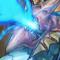 【遊戯王DL】新BOXカオスコンプライアンスの超合魔獣ラプテノスの相性の良いカードを大紹介いたします!!