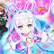 【白猫】新イベント『深淵の追撃者』の攻略法と周回方法