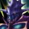 【遊戯王DL】BOXネオインパクトに入っているカードを加えたブルーアイズ儀式召喚デッキのコンセプト、プレイ展開とおすすめスキルを大紹介!!