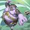 【遊戯王デュエルリンクス】汎用性の高い悪魔族モンスターを使いこなして、ランク戦上位を狙っていこう!