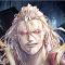 【シャドウバース(シャドバ)】「黒死の仮面」と「エリニュス」が大活躍!「復讐のエリニュスヴァンパイア」【ヴァンパイアデッキ】