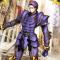 【FGO】☆4最強クラスの実力!ランスロット(セイバー)の性能を詳しくチェック!