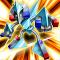 【遊戯王デュエルリンクス】磁石デッキが強い岩石族!?その恐ろしさの一部を紹介しつくします!