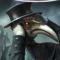 【検証!「黒死の仮面」編】「冥府への道」×3の同時発動を一枚で防げるのか?…他【シャドウバース(シャドバ)】