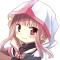 【魔法少女☆RPG】「マギアレコード 魔法少女まどか☆マギカ外伝」Twitterアイコン、ヘッダー配布開始!