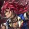 【アナザーエデン】ガリユ編攻略!適正キャラクターや攻略のポイントは?