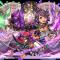 【パズドラ】カミムスビのテンプレ考察!最大306.25倍&ダメージ軽減&追加攻撃持ち!!