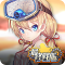 Gamepub、3D美少女戦艦戦略SLG「最終戦艦 with ラブリーガールズ」2017年8月中にリリース決定。事前登録は7月中旬から実施予定!