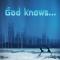 【バンドリ】「God knows…」を徹底解説!乱打・ロングノーツを捌けばフルコンボも夢じゃない!