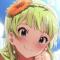 【ミリシタ】イベント「ミリコレ!~MILLIONLIVE COLLECTION~」開催!イベントガシャを回して限定アイドルをゲット!