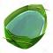 【FGO】復刻:カルデアサマーメモリー で「真水」を集めるポイント!アイテムは全交換を目指すべき!?