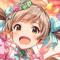 【ミリシタ】ガシャ更新でSSR「箱崎星梨花」登場!SR「矢吹可奈」、R「舞浜歩」も追加!