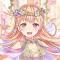 【バンドリ】「白鷺 千聖(★4)」は本当に当たりやすいのか?『花と蝶』ガチャを500連して徹底検証!