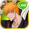 LINE、『BLEACH』の最新タイトル「LINE GAME」に登場!「LINE BLEACH -PARADISE LOST-」本日より事前登録スタート!